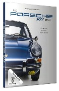 The Porsche 911 Story -