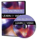 Adobe After Effects CC Learn by Video (2014 release) - Jeff Foster