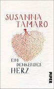 Ein denkendes Herz - Susanna Tamaro