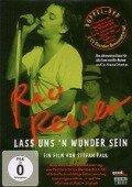 Rio Reiser - Lass uns n Wunder sein - Gert C. Möbius, Stefan Paul, Rio Reiser, Ton Steine Scherben