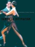 Tango La Invitación - Mike Curtis