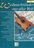 Weihnachtslieder aus aller Welt - Hans Westermeier
