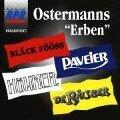 """Ostermanns """"Erben"""" - Various"""