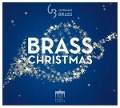 Brass Christmas - German Brass