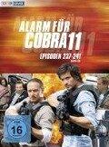 Alarm für Cobra 11 - Staffel 30 -