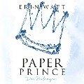 Paper Prince - Erin Watt