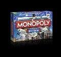 Monopoly Bottrop -