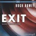 Exit - Hugh Howey