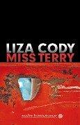 Miss Terry - Liza Cody