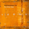 The Other Side. CD - Tord Gustavsen