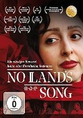 No Land's Song -