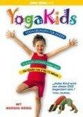 YogaKids. DVD-Video -