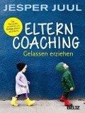 Elterncoaching - Jesper Juul