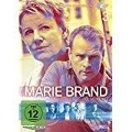 Marie Brand -