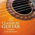 Classical Guitar Collection -