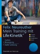 Mein Training mit Life Kinetik - Felix Neureuther