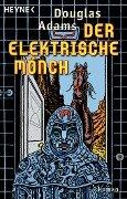 Der Elektrische Mönch - Douglas Adams