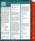Algebraic Equations - Speedy Publishing