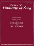 The Best of Pathways of Song - Will Earhart