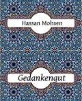 Gedankengut - Hassan Mohsen