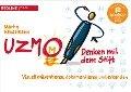 UZMO - Denken mit dem Stift - Martin Haussmann