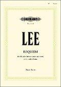 Requiem - Rowland Lee