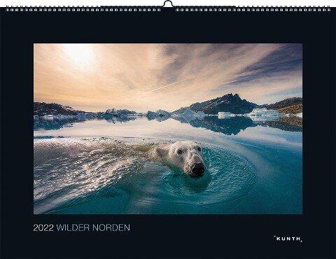 Wilder Norden 2022 -