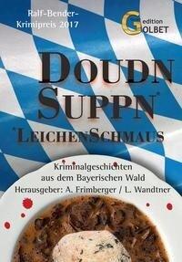 DoudnSuppn -