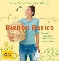 Bienen Basics - Armin Bielmeier, Sandra Bielmeier