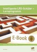 Intelligente LRS-Schüler - Lernprogramm - Uta Livonius