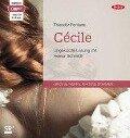 Cécile - Theodor Fontane