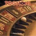 Casino Placebo - Rob Tognoni