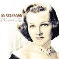 I Remember You - Jo Stafford