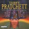 Ein Hut voller Sterne - Terry Pratchett