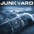 High Water - Junkyard