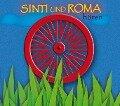 Sinti und Roma hören - Anja Tuckermann
