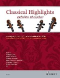 Classical Highlights -
