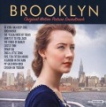 Brooklyn (Original Motion Picture Soundtrack) -