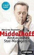 Middelhoff - Massimo Bognanni