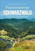 Panoramawege Schwarzwald - Lars Und Annette Freudenthal