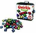 Qwirkle Travel -