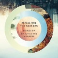 Reflecting The Seasons - Tim Kliphuis Trio and Orchestra