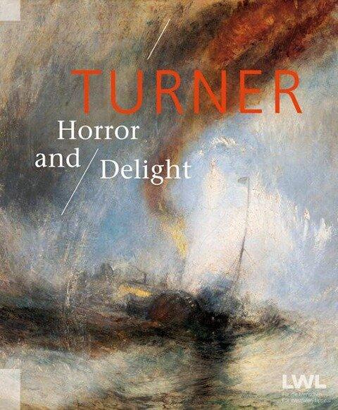 Turner -