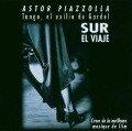 Tango,El Exilio De Gardel - Astor Piazzolla