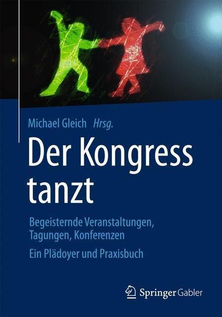 Der Kongress tanzt -