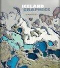 Iceland Graphics - Volkhard Hofer