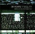 30 Years' Fidelity - Various