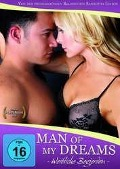 Man of My Dreams - Weibliche Begierden -