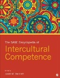 SAGE Encyclopedia of Intercultural Competence -