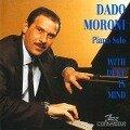 With Duke In Mind - Dado Moroni